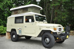 1982-toyota-land-cruiser-fj45-troopy