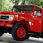 1978-Toyota-Land-Cruiser-HJ45-Pickup-frame-off-restoration-red-dallas-motorsports-a