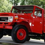 1978-Toyota-Land-Cruiser-HJ45-Pickup-frame-off-restoration-red-dallas-motorsports-b