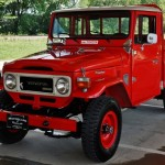 1978-Toyota-Land-Cruiser-HJ45-Pickup-frame-off-restoration-red-dallas-motorsports-c