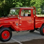 1978-Toyota-Land-Cruiser-HJ45-Pickup-frame-off-restoration-red-dallas-motorsports-d