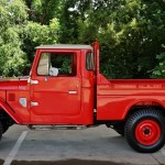 1978-Toyota-Land-Cruiser-HJ45-Pickup-frame-off-restoration-red-dallas-motorsports-e