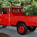 1978-Toyota-Land-Cruiser-HJ45-Pickup-frame-off-restoration-red-dallas-motorsports-f