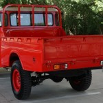 1978-Toyota-Land-Cruiser-HJ45-Pickup-frame-off-restoration-red-dallas-motorsports-g