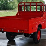 1978-Toyota-Land-Cruiser-HJ45-Pickup-frame-off-restoration-red-dallas-motorsports-h