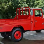 1978-Toyota-Land-Cruiser-HJ45-Pickup-frame-off-restoration-red-dallas-motorsports-i