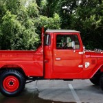 1978-Toyota-Land-Cruiser-HJ45-Pickup-frame-off-restoration-red-dallas-motorsports-j