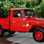 1978-Toyota-Land-Cruiser-HJ45-Pickup-frame-off-restoration-red-dallas-motorsports-k