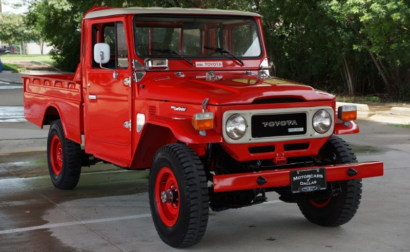 1978-Toyota-Land-Cruiser-HJ45-Pickup-frame-off-restoration-red-dallas-motorsports-l