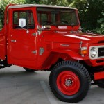 1978-Toyota-Land-Cruiser-HJ45-Pickup-frame-off-restoration-red-dallas-motorsports-m