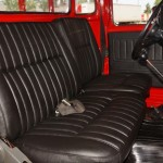 1978-Toyota-Land-Cruiser-HJ45-Pickup-frame-off-restoration-red-dallas-motorsports-mint-10