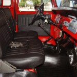 1978-Toyota-Land-Cruiser-HJ45-Pickup-frame-off-restoration-red-dallas-motorsports-mint-11