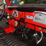 1978-Toyota-Land-Cruiser-HJ45-Pickup-frame-off-restoration-red-dallas-motorsports-mint-12