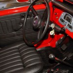 1978-Toyota-Land-Cruiser-HJ45-Pickup-frame-off-restoration-red-dallas-motorsports-mint-13