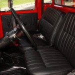1978-Toyota-Land-Cruiser-HJ45-Pickup-frame-off-restoration-red-dallas-motorsports-mint-15