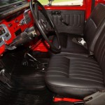1978-Toyota-Land-Cruiser-HJ45-Pickup-frame-off-restoration-red-dallas-motorsports-mint-16