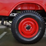 1978-Toyota-Land-Cruiser-HJ45-Pickup-frame-off-restoration-red-dallas-motorsports-mint-5