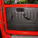 1978-Toyota-Land-Cruiser-HJ45-Pickup-frame-off-restoration-red-dallas-motorsports-mint-9