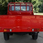 1978-Toyota-Land-Cruiser-HJ45-Pickup-frame-off-restoration-red-dallas-motorsports-mint-a