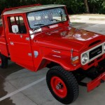 1978-Toyota-Land-Cruiser-HJ45-Pickup-frame-off-restoration-red-dallas-motorsports-mint-b