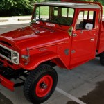 1978-Toyota-Land-Cruiser-HJ45-Pickup-frame-off-restoration-red-dallas-motorsports-mint-c