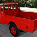 1978-Toyota-Land-Cruiser-HJ45-Pickup-frame-off-restoration-red-dallas-motorsports-mint-d
