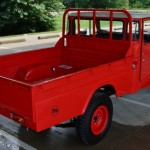 1978-Toyota-Land-Cruiser-HJ45-Pickup-frame-off-restoration-red-dallas-motorsports-mint-e