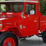 1978-Toyota-Land-Cruiser-HJ45-Pickup-frame-off-restoration-red-dallas-motorsports-mint-g