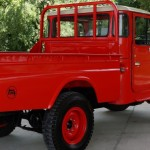 1978-Toyota-Land-Cruiser-HJ45-Pickup-frame-off-restoration-red-dallas-motorsports-mint-i