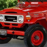 1978-Toyota-Land-Cruiser-HJ45-Pickup-frame-off-restoration-red-dallas-motorsports-mint-j