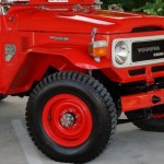 1978-Toyota-Land-Cruiser-HJ45-Pickup-frame-off-restoration-red-dallas-motorsports-mint-k