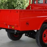 1978-Toyota-Land-Cruiser-HJ45-Pickup-frame-off-restoration-red-dallas-motorsports-mint-l