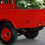 1978-Toyota-Land-Cruiser-HJ45-Pickup-frame-off-restoration-red-dallas-motorsports-mint-m
