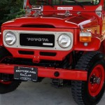 1978-Toyota-Land-Cruiser-HJ45-Pickup-frame-off-restoration-red-dallas-motorsports-mint-n