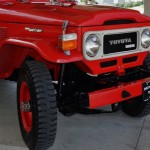 1978-Toyota-Land-Cruiser-HJ45-Pickup-frame-off-restoration-red-dallas-motorsports-mint-o