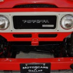 1978-Toyota-Land-Cruiser-HJ45-Pickup-frame-off-restoration-red-dallas-motorsports-mint-q