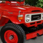 1978-Toyota-Land-Cruiser-HJ45-Pickup-frame-off-restoration-red-dallas-motorsports-mint-r