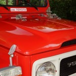 1978-Toyota-Land-Cruiser-HJ45-Pickup-frame-off-restoration-red-dallas-motorsports-mint-v
