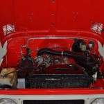 1978-Toyota-Land-Cruiser-HJ45-Pickup-frame-off-restoration-red-dallas-motorsports-mint-x