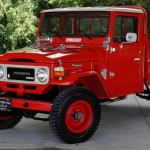 1978-Toyota-Land-Cruiser-HJ45-Pickup-frame-off-restoration-red-dallas-motorsports-n