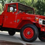 1978-Toyota-Land-Cruiser-HJ45-Pickup-frame-off-restoration-red-dallas-motorsports-q