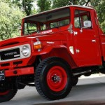 1978-Toyota-Land-Cruiser-HJ45-Pickup-frame-off-restoration-red-dallas-motorsports-r