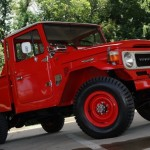 1978-Toyota-Land-Cruiser-HJ45-Pickup-frame-off-restoration-red-dallas-motorsports-s