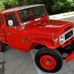 1978-Toyota-Land-Cruiser-HJ45-Pickup-frame-off-restoration-red-dallas-motorsports-t