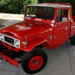 1978-Toyota-Land-Cruiser-HJ45-Pickup-frame-off-restoration-red-dallas-motorsports-u