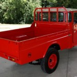 1978-Toyota-Land-Cruiser-HJ45-Pickup-frame-off-restoration-red-dallas-motorsports-v