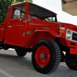 1978-Toyota-Land-Cruiser-HJ45-Pickup-frame-off-restoration-red-dallas-motorsports-w