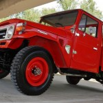1978-Toyota-Land-Cruiser-HJ45-Pickup-frame-off-restoration-red-dallas-motorsports-x