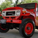1978-Toyota-Land-Cruiser-HJ45-Pickup-frame-off-restoration-red-dallas-motorsports-y
