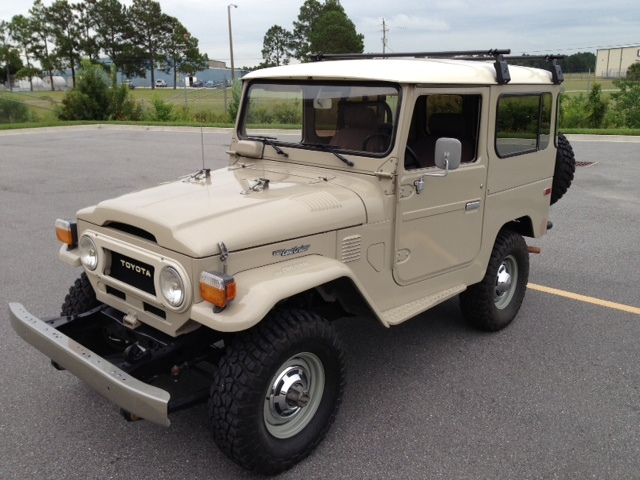 1978-toyota-land-cruiser-fj40-rare-mint-clean-4x4-e